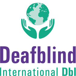 Welcome to the Acquired Deafblindness Network
